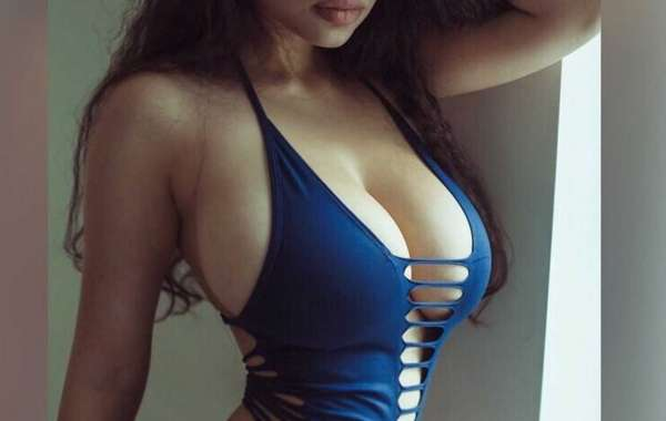 9582086666 Call Girls In Roop Nagar,Delhi Short 1500 Night 6000 Delhi