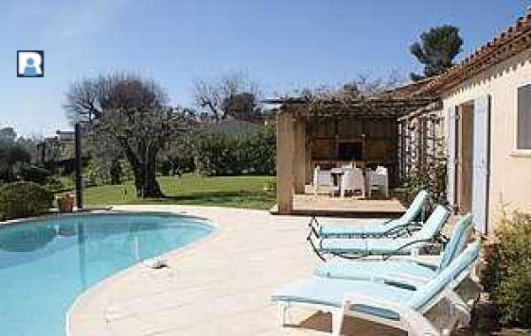 Warum Sie ein Ferienhaus in Südfrankreich als Unterkunft wählen sollten