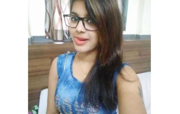 Short 1500 Night 6000 Call Girls In Triveni Complex,Delhi 9582086666