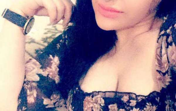 Short 1500 Night 6000 Call Girls In Chanakyapuri,Delhi 9582086666