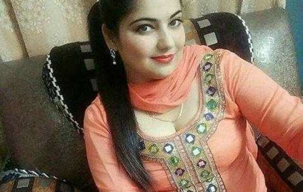 Very Sexy Call Girls In Pulpehladpur||-97111-06444-|| Hi Profile Call Girls In Delhi