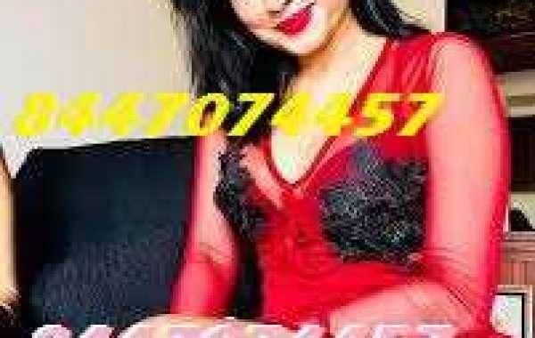 Escorts Service In Chandni Chowk__ 8447074457 Online Booking 24/7 Service Delhi.