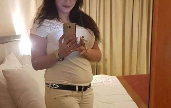 Call Girls In Daryaganj 9773810789 Escorts ServiCe In Delhi Ncr