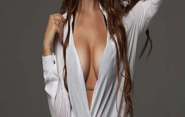 Call Girls In Greater Kailash 95996327232  Escorts ServiCe