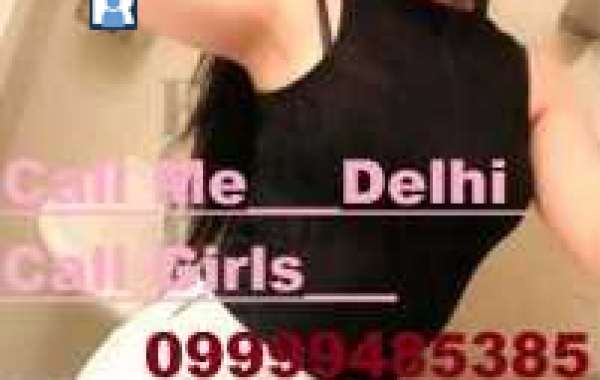 Escort__Call ℊiℛls In Savitri Nagar 9999485385 Short 1500 Night 6000 Service Delhi.