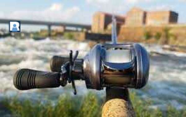 Beneficial Aspects Related With Best kastking baitcaster