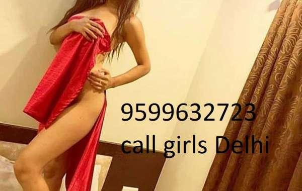 {{9599632723 }} Shot 2000 Night 6000 Call Girls in Gurgaon
