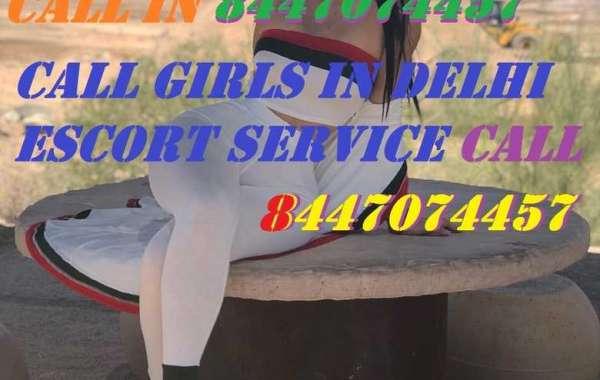 Escort Call Girls In★Arjun Nagar★ Call 8447074457 Delhi.