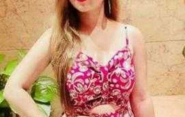 Call Girls In Dwarka 9205090610 Escorts ServiCe In Delhi Ncr