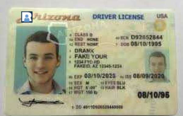 Shocking Information About Novelty Id