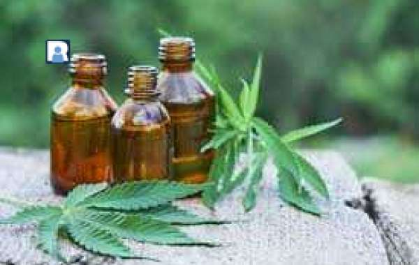 Some Of The Most Vital Concepts About What is an Isolate of CBD