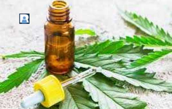 Instant Solutions To CBD In Step by Step Detail