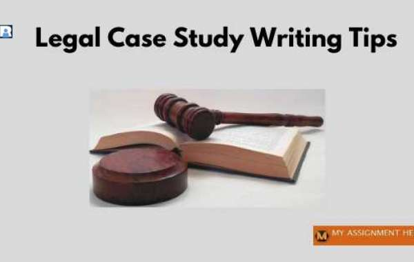 6+ High Quality Guidelines to Use On a Business Law Case Study