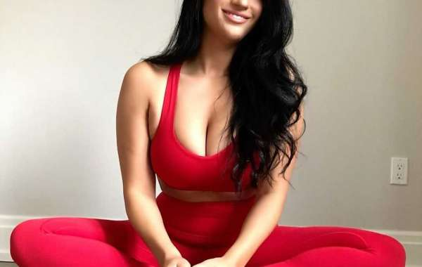 Call Girls In Hauz Khas 8800861635 Independent Most Trusted Girls Available