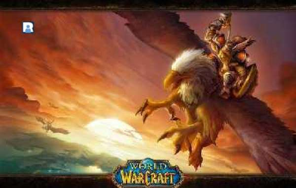 Blizzard decreased the gold wow classic