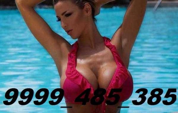 Escorts Provide__9999485385 Call Girls In Bawana Shot 1500 Night 6000 Delhi.