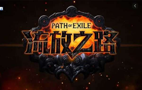 Grinding Gear Games calls on Spock to help solve technical problems in Path of Exile