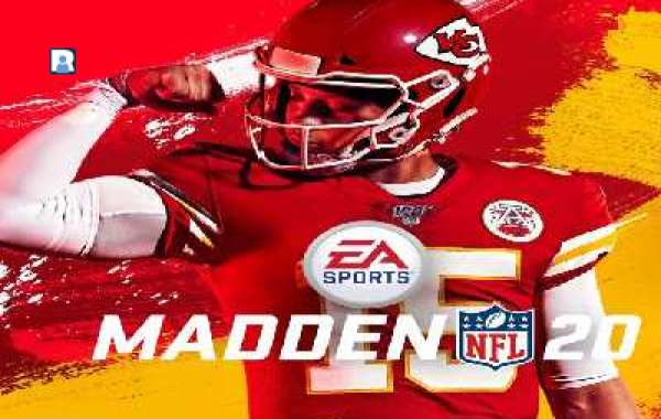 My overall opinion is buy Madden nfl 21 coins