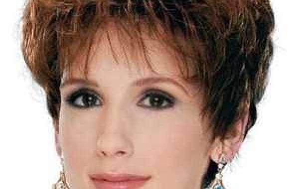 Hair loss shampoos specifically are so abundant