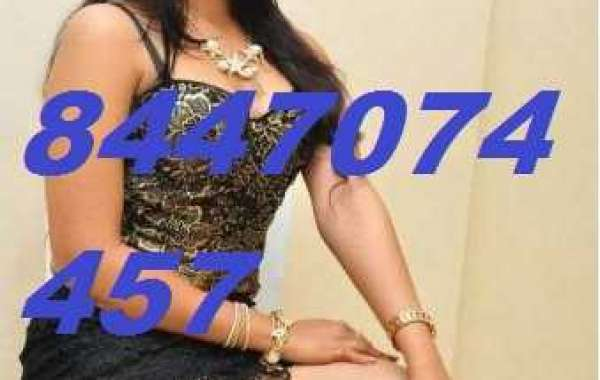 (Escort) Call Girls In Saraswati Vihar,__8447074457 Service In Delhi.
