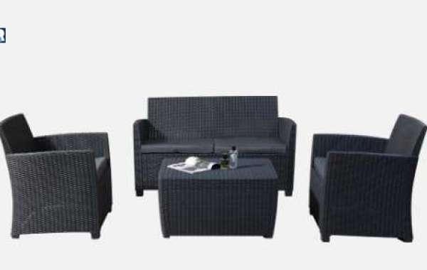 Rattan Corner Sofa Buying Tips