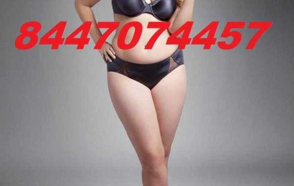 Escort__Call In Greater Noida 8447074457 Short 1500 Night 6000 Service Delhi.