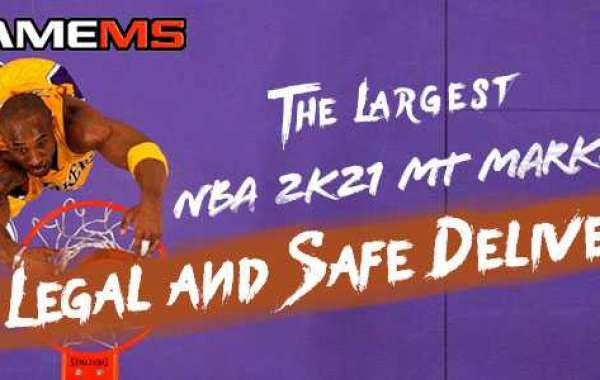 The application of extra features will make NBA 2K21 the best generation ever