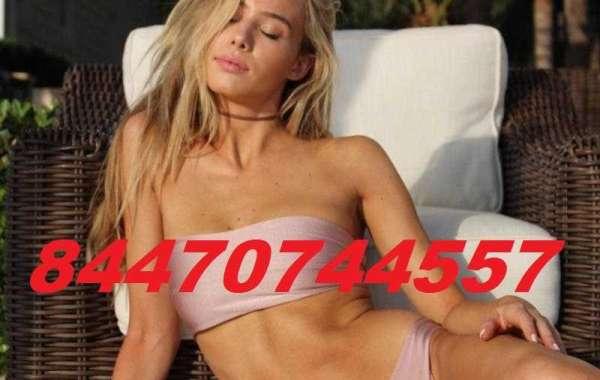 (Escort) Call Girls In Tagore Garden__8447074457 Delhi