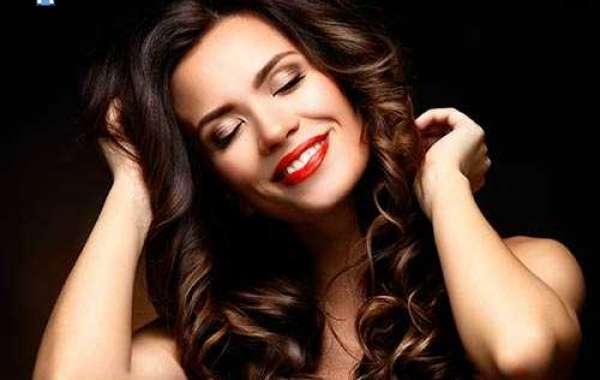 Discover How to Lighten Dark Brown Hair