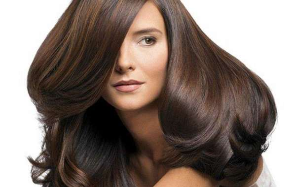 How To Get Volume In Your Hair Fast And Easy