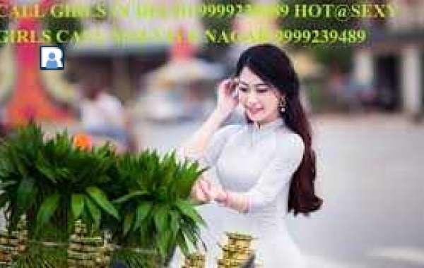Call Girls In Majnu Ka Tilla 9999239489__Call Girls In Aerocity Mahipalpur