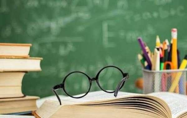 18 Back-to-school Nightmares that make Teachers Lose Sleep