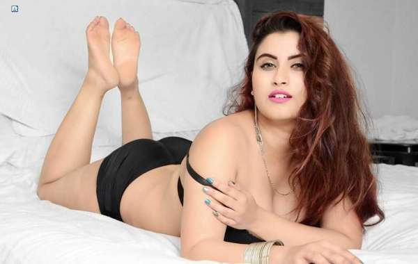 Gujarat Escorts Service In a Low-Cost Pace