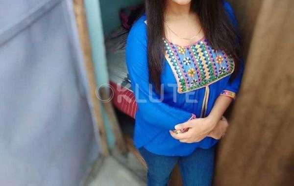 SHOT 1500 NIGHT 7000 ✔️✔️ Call Girls In Subhash Nagar (+91844)-7777795