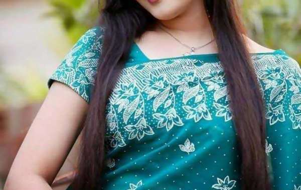 Call Girls In Mandi House (- 9953189442-\)-Hot Call Girls Delhi