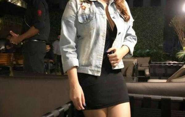 SHOT 1500 NIGHT 7000 ✔️✔️ Call Girls In Udyog Vihar (+91844)-7777795
