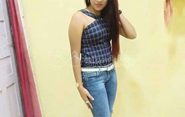 SHOT 1500 NIGHT 7000 ✔️✔️ Call Girls In Trilokpuri (+91844)-7777795