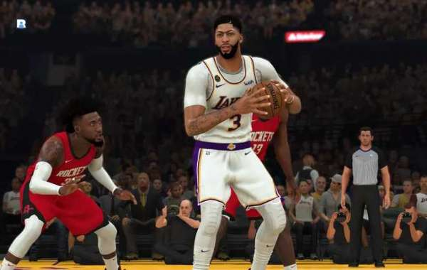 LeBron James earns highest NBA 2K21 rating
