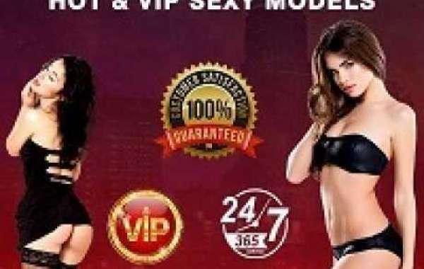 Vip call girls in delhi metro 8447370425 classy escorts girls delhi