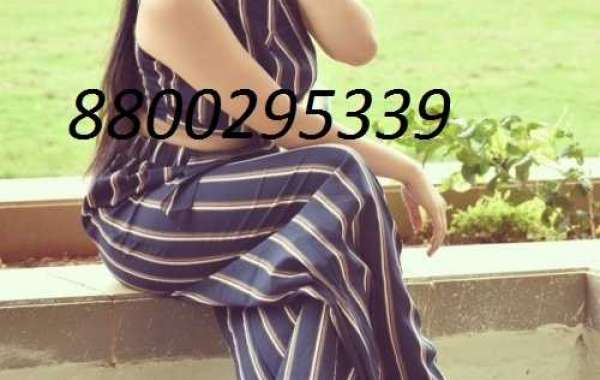 *X*/Call Girls In Jhandewalan✥8800295339✥Short & Night Booking Delhi