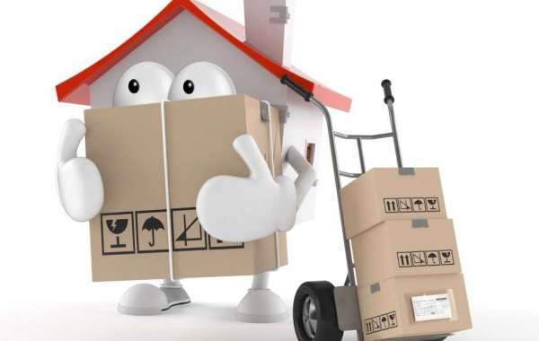 Remember to Call the Removal Company