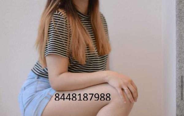Call Girls In Lajpat Nagar {(8448187988) ESCORT SERVICE