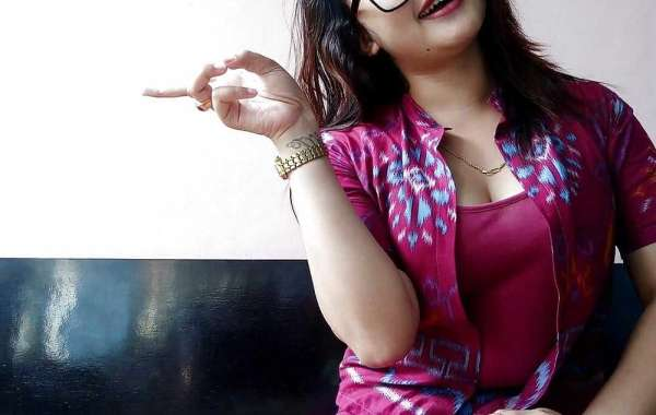 ~Call Number__8587000828 Call Girls In Safdarjung Metro Delhi Escort Service
