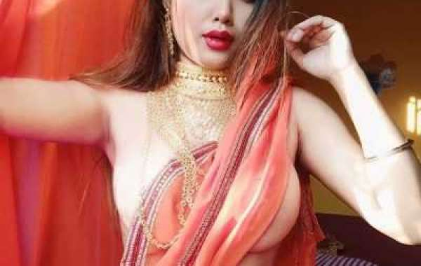 Well Come To My Call Girls In Saket ((((8.7.4.4.8.4.2.0.2.2)))) Delhi Ncr