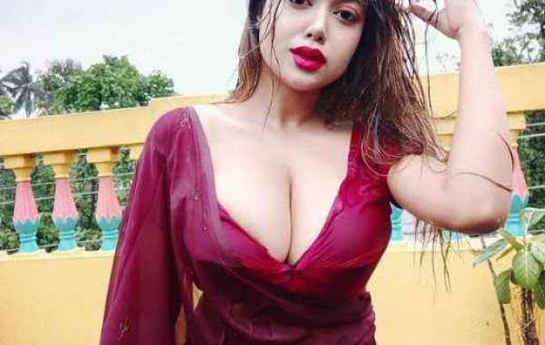 Call Girls Sector 93B Noida 9650679149 Top Quality Female Escorts Services