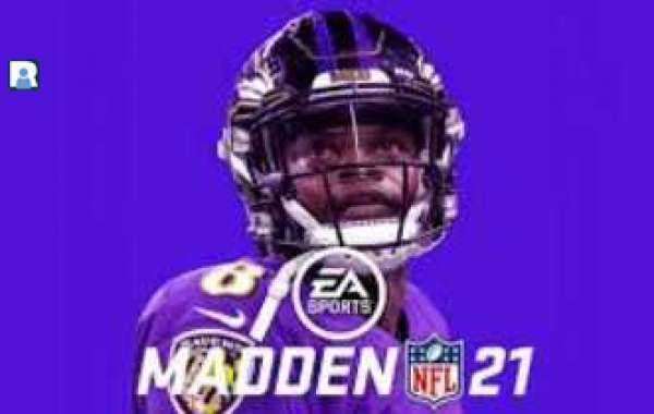 Ea is aware of it Madden 21 coins as well