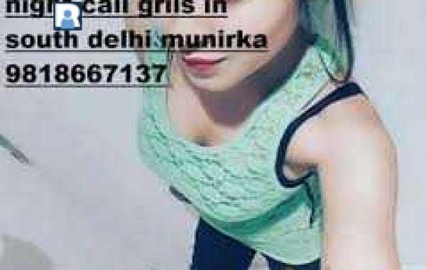 ℭaℒℒ ℊiℛℒs In Dhaula Kuan || 9818667137 VIP (Delhi) Escorts