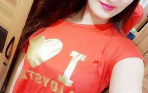SHOT 1500 NIGHT 5000 Call Girls In Kanhaiya Nagar 9667709902