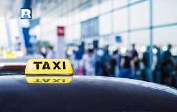 Reliable Information Regarding Flughafen Taxi