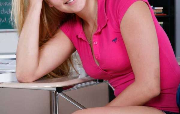 Flawless Beauties 9711199012 Call Girls Near Hotel ITC Maurya New Delhi - 100+ Russian Model Online